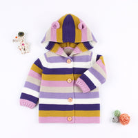 baby infant clothes