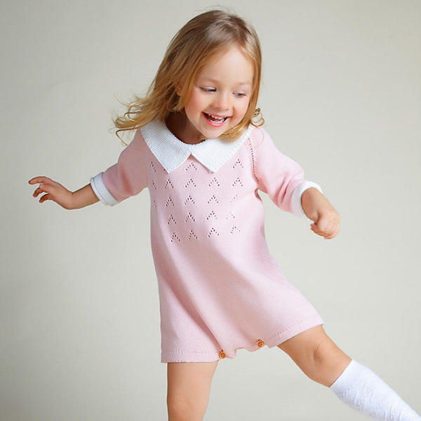 best baby clothes stores
