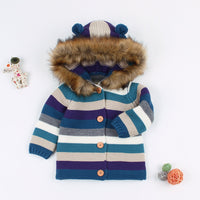 best baby girl clothes