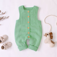 baby girl jumpsuits uk