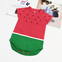 baby girl jumper dress