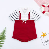 discount baby clothes