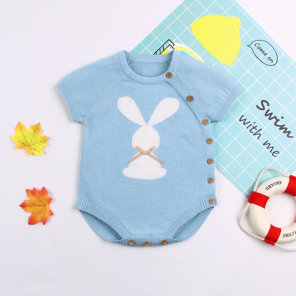 baby boy clothing stores