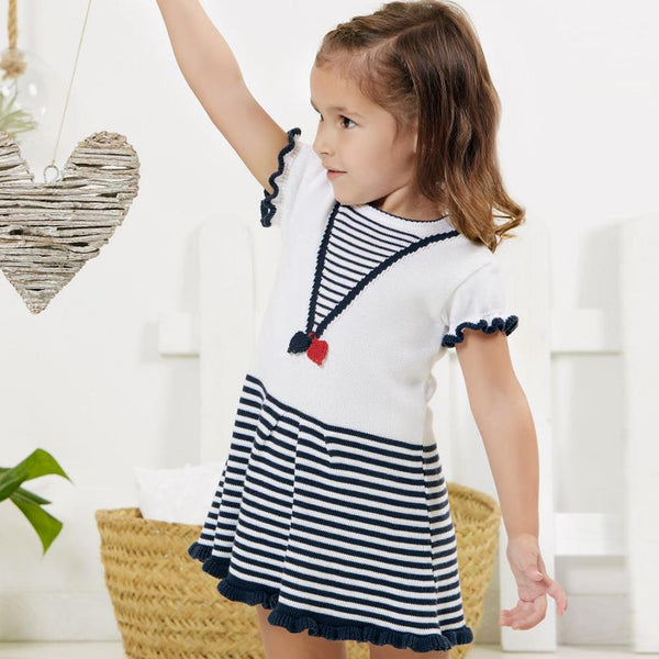 cheap designer baby clothes