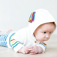 baby outfits online