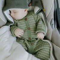 affordable baby clothes