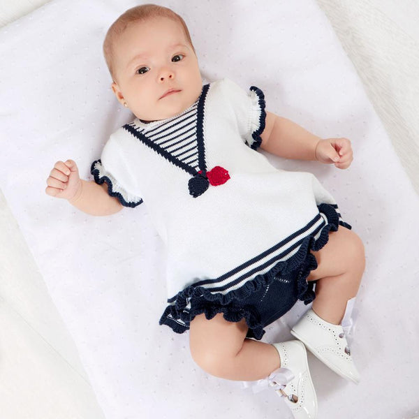 newborn baby girl summer clothes