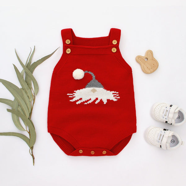 newborn dress clothes