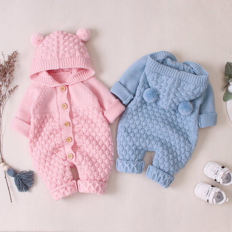 ccbabe online baby store