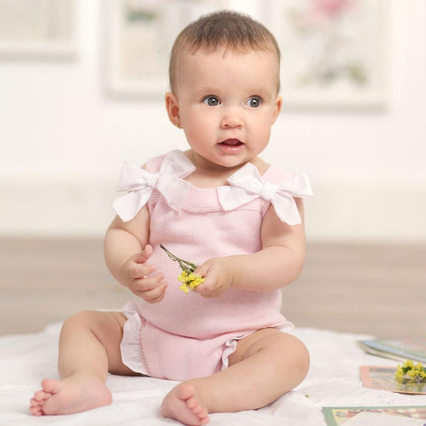 cute cheap baby clothes
