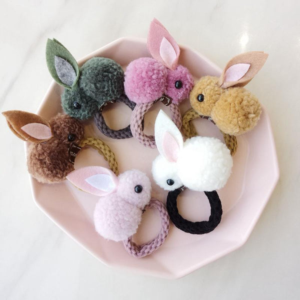 Children Hair Accessories