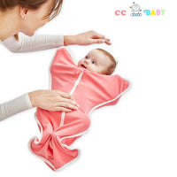HOT SALE Newborn Baby Cotton Warm Infant Sleeping Bags for Boys and Girls