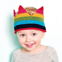 infant designer clothes