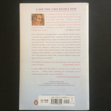 Load image into Gallery viewer, Elizabeth Gilbert - Eat, Pray, Love