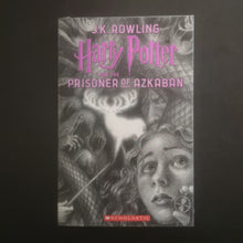 Load image into Gallery viewer, J.K. Rowling - Harry Potter Complete Series