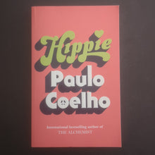 Load image into Gallery viewer, Paulo Coelho - Hippie