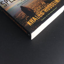 Load image into Gallery viewer, Khaled Hosseini - A Thousand Splendid Suns