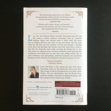 Load image into Gallery viewer, Liane Moriarty - Three Wishes
