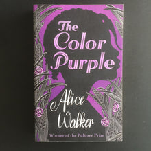 Load image into Gallery viewer, Alice Walker - The Color Purple