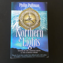 Load image into Gallery viewer, Philip Pullman - Northern Lights