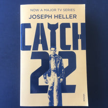 Load image into Gallery viewer, Joseph Keller - Catch-22