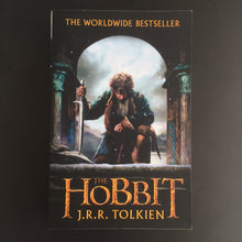 Load image into Gallery viewer, J.R.R. Tolkien - The Hobbit