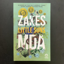 Load image into Gallery viewer, Zakes Mda - Little Suns