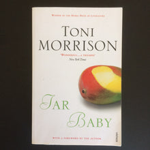 Load image into Gallery viewer, Toni Morrison - Tar Baby