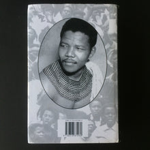 Load image into Gallery viewer, Nelson Mandela - Long Walk to Freedom
