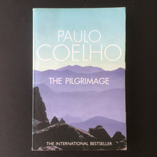 Load image into Gallery viewer, Paulo Coelho - The Pilgrimage