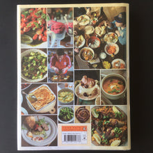 Load image into Gallery viewer, Jamie Oliver - 30 Minute Meals