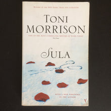 Load image into Gallery viewer, Toni Morrison - Sula