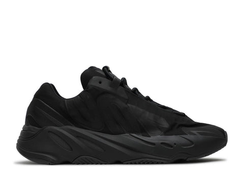 "Adidas Yeezy Boost 700 MVN ""Triple Black"""