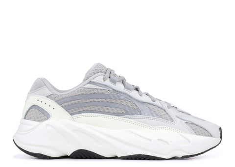 "Adidas Yeezy Boost 700 ""Static"""
