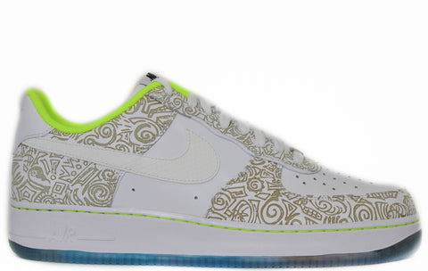 "Nike Air Force 1 Low 07 DB ""Charity"""