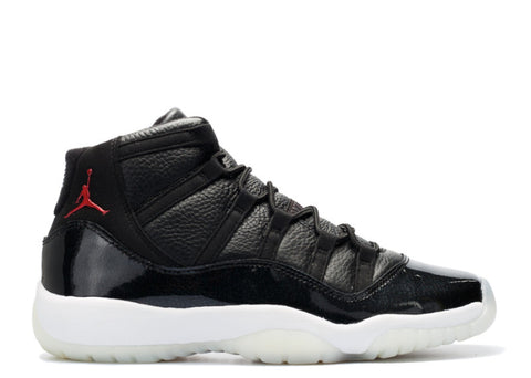 "Air Jordan 11 Retro GS ""72-10"""