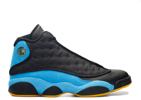 "Air Jordan 13 Retro CP PE ""Chris Paul"""