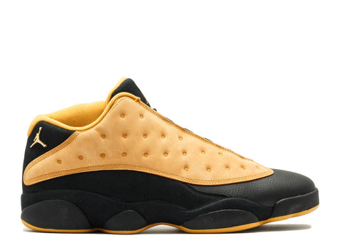"Air Jordan 13 Retro Low (2017) ""Chutney"""