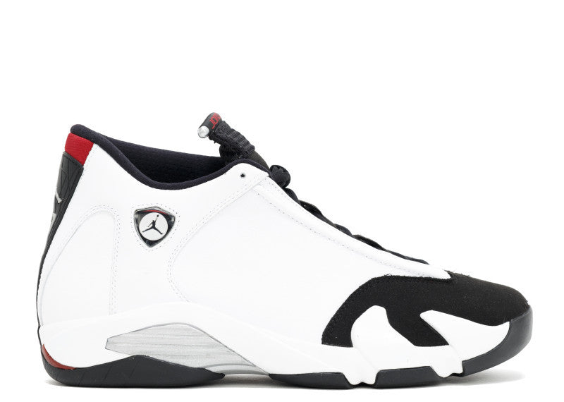 quality design ad896 ffd66 Air Jordan 14 Retro