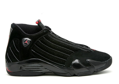 "Air Jordan 14 Retro ""Countdown Pack"""