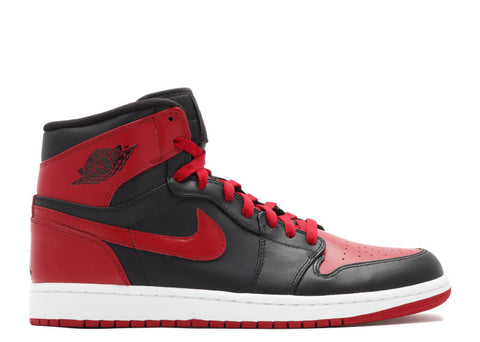 "Air Jordan 1 Retro DMP ""Chicago Bulls"""