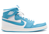"Air Jordan 1 Retro KO ""Rivalry Pack"""