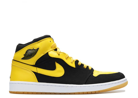 "Air Jordan 1 Retro ""New Love"""