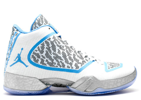 "Air Jordan 29 ""Gift of Flight"""