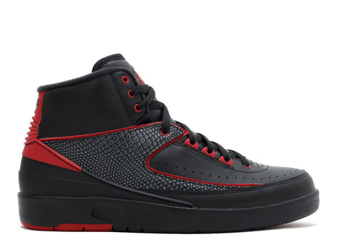 "Air Jordan 2 Retro ""Alternate 89"""