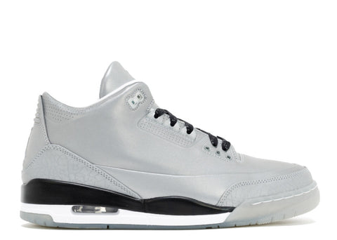 "Air Jordan 3 Retro 5Lab3 ""3M"""