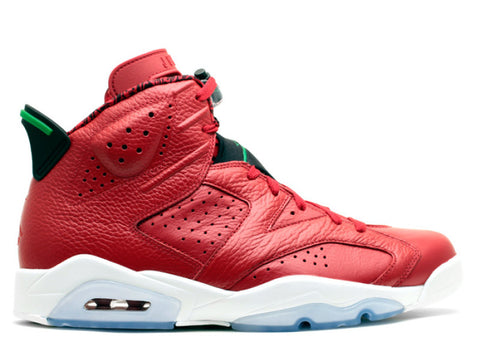 "Air Jordan 6 Retro ""History Of Air"""