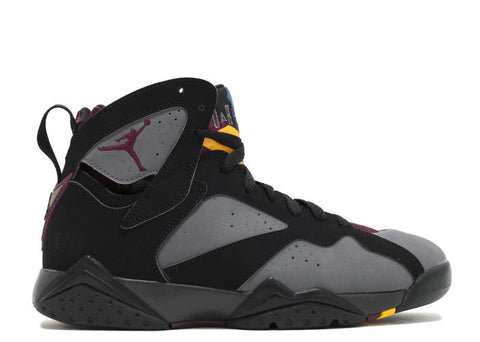 "Air Jordan 7 Retro (2015) ""Bordeaux"""