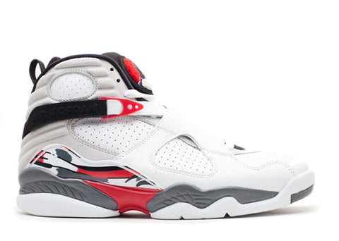 "Air Jordan 8 Retro (2013) ""Bugs Bunny"""