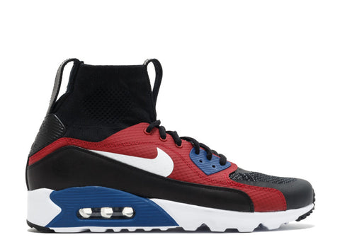 "Nike Air Max 90 Ultra Superfly ""Tinker"""